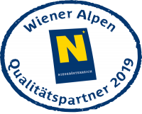 Wiener Alpen